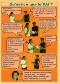 travailleurs internationale - Page 4