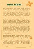 travailleurs internationale - Page 5
