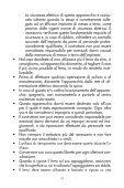 Delonghi CYGNUS FXN25AG - IT - De'Longhi - CYGNUS FXN25AG - Libretto istruzioni - Page 2
