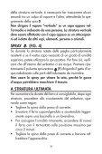 Delonghi CYGNUS FXN25AG - IT - De'Longhi - CYGNUS FXN25AG - Libretto istruzioni - Page 7