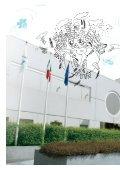 Company Profile - Landi Renzo - Page 2