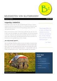 Newsletter_Oktober_2015