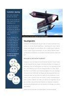 Newsletter_Oktober_2015 - Page 3