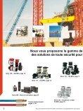 La connectique hydraulique haute pression - Page 2