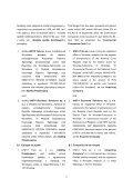 Połączenie spółek Unit4  - Page 2