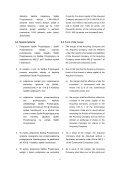 Połączenie spółek Unit4  - Page 4