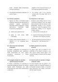 Połączenie spółek Unit4  - Page 5
