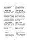Połączenie spółek Unit4  - Page 6