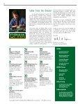 second - GPWA - Page 2