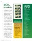 second - GPWA - Page 7