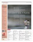 Die Inselzeitung Mallorca Oktober 2015 - Page 2
