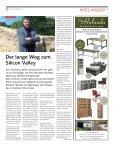Die Inselzeitung Mallorca Oktober 2015 - Page 3