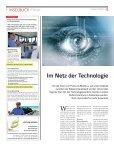 Die Inselzeitung Mallorca Oktober 2015 - Page 4