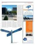 Die Inselzeitung Mallorca Oktober 2015 - Page 5