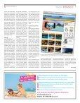 Die Inselzeitung Mallorca Oktober 2015 - Page 7