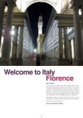 FLORENCE - Page 3