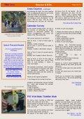 Calendar - Page 2