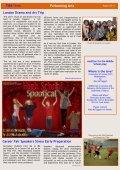 Calendar - Page 6