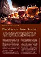 Servisa Extrablatt Herbst 2015 - Seite 3