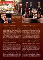 Servisa Extrablatt Herbst 2015 - Seite 4