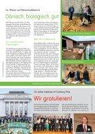 Servisa Extrablatt Herbst 2015 - Seite 7