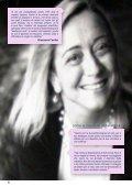Rare - Page 6