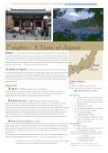 JAPAN - Page 2