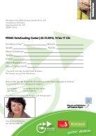 Seminar FRIMA - Seite 2