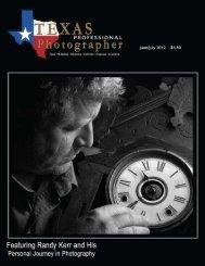 Download - TPPA Magazine