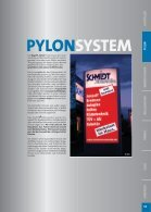 pylone - Page 2