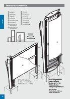 Pylone - Seite 2