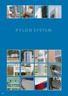 Pylone - Seite 4