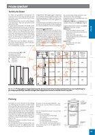 Pylone - Seite 7