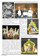 styczeń 2015 - Page 2