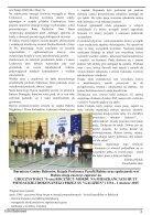 styczeń 2015 - Page 4