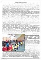 styczeń 2015 - Page 5