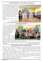 styczeń 2015 - Page 6