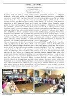 styczeń 2015 - Page 7