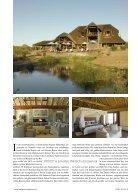 Tutwa Desert Lodge  - Seite 2