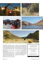 Tutwa Desert Lodge  - Seite 3