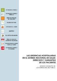 2015-Las-urgencias-hospitalarias-en-el-Sistema-Nacional-de-Salud-derechos-y-garantías-de-los-paciente-ESP