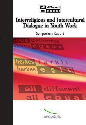 IR Dialogue.qxd - 404 Page not found