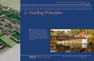 2 Guiding Principles