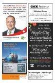 40.2015 Uristier - Der Urner Gratisanzeiger - Seite 4