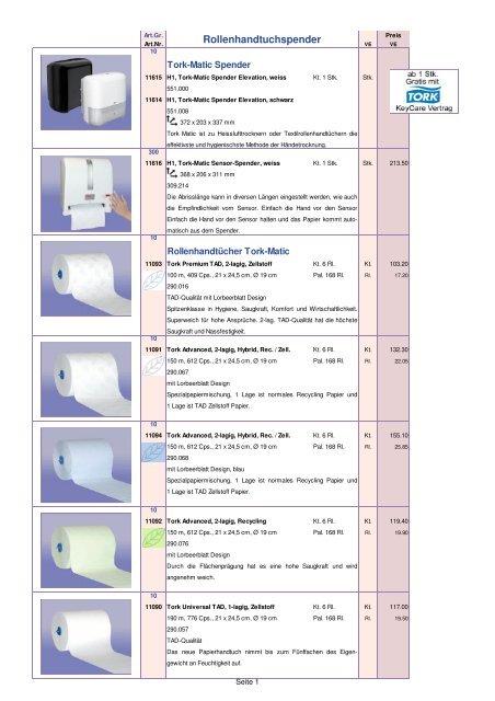 Ma/ße: 10,5 x 18,0 x 0,8 cm T/ürschilder CHANGE Plexiglas-Abdeckung Inox-Look