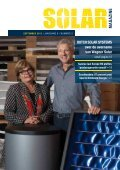 the solar experts - Page 3
