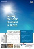 the solar experts - Page 4