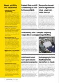 the solar experts - Page 6