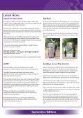 Aspire Newsletter - Page 3