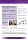 Aspire Newsletter - Page 4